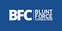Blunt Force Consulting
